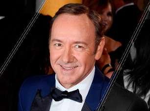 As repercussões das acusações contra Kevin Spacey