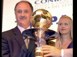 Veja quem são os técnicos com mais títulos de Libertadores