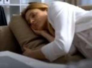 Por que sonecas podem salvar sua vida, segundo a ciência