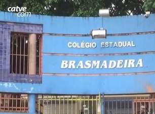 Secretaria de Segurança Pública do Paraná abre inscrições para contratar policiais