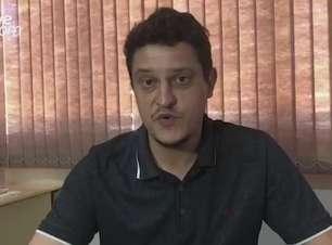 'Seguir vigilante' diz presidente da Câmara Municipal de Boa Vista da Aparecida
