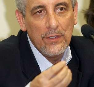 Condenado no Mensalão, Pizzolato passa ao regime semiaberto