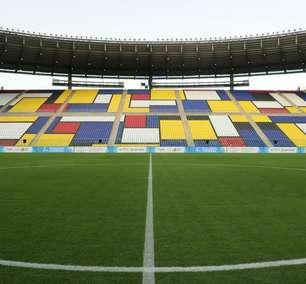 Campeonato Capixaba voltar a ter jogos depois de um mês