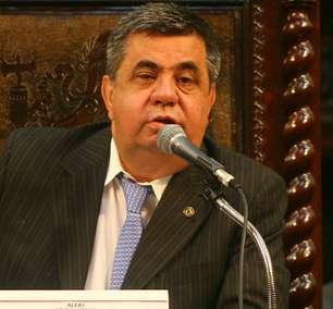 Ex-presidente da Alerj, Jorge Picciani morre aos 66 anos