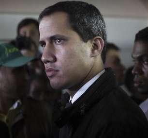 Como o 'governo paralelo' da oposição venezuelana tenta seduzir empresários e atrair investimentos do Brasil