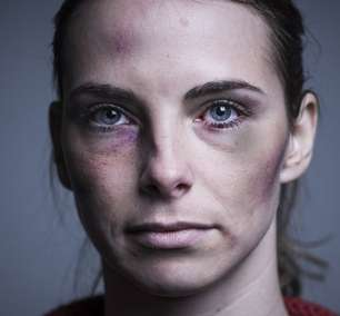MP-SP: Medidas protetivas por violência doméstica sobem 29%