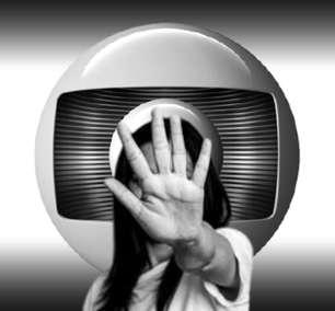 Relato de assédio sexual gera enorme decepção com a Globo