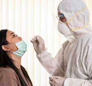 Atendimento móvel em saúde: conforto, praticidade e segurança na pandemia