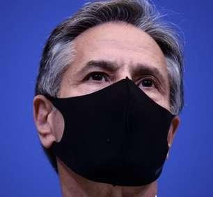 EUA prometem liderar luta pelo clima pressionando o mundo contra o carvão