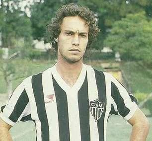 Ex-Atlético-MG e Fluminense morre em acidente de carro