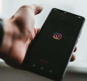 Como fazer Reels com fotos no Instagram
