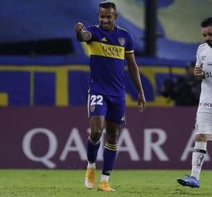 Santos x Boca, Del Valle x Palmeiras... saiba onde assistir aos jogos da terça-feira