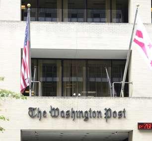 Após 143 anos, Post terá primeira chefe de redação mulher