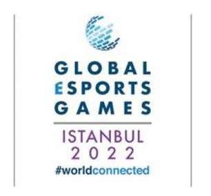 Global Esports Federation terá torneios mundiais com vagas para Brasil
