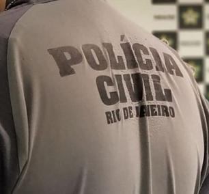 Concurso PC RJ: sai banca de Direito Penal para provas de delegado