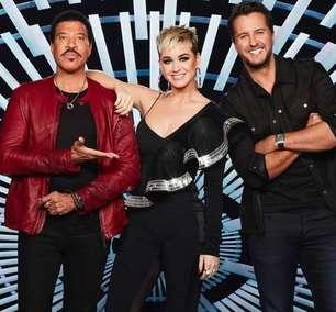 Finalista do American Idol, é cortado da 19ª temporada após acusação de racismo