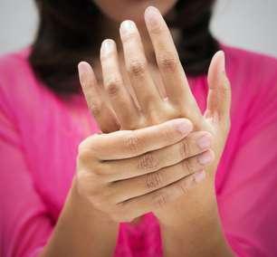 Saúde na ponta dos dedos: saiba o que eles revelam