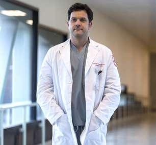 Dr. Death: Trailer da série mostra médico que matava em cirurgias
