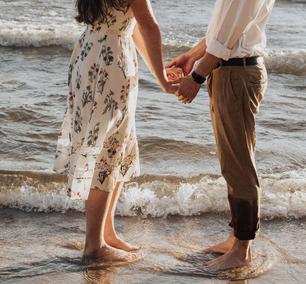Numerologia: o que dá satisfação no relacionamento?