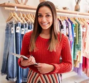 Tenha o Código de Defesa do Consumidor como aliado da sua empresa