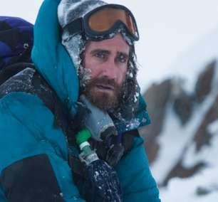 Filme da Sessão da Tarde de Quinta (17/06): Evereste