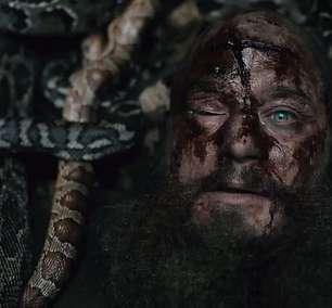 Três personagens que sustentaram Vikings após a morte de Ragnar