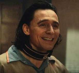 Revelação de vilão de Loki prova teoria de fãs da Marvel como correta