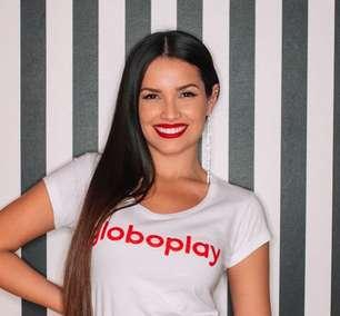 Série documental de Juliette no Globoplay ganha data de estreia