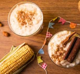 Festa Junina: Tem como comer de maneira mais saudável nessa época do ano?