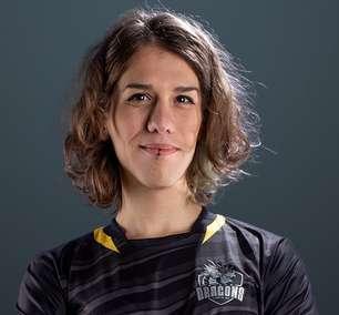 CS:GO: 1ª jogadora trans no Brasil relembra início difícil