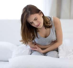 Como as emoções estão relacionadas com nossas dores?