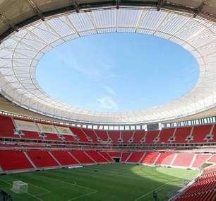 Conselho de clubes aprova volta de torcida na Série A