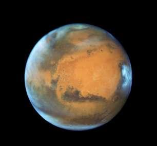 Marte entra em Libra: veja o que muda na sua vida