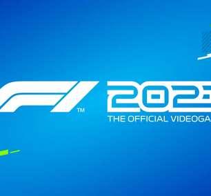 Review do game F1 2021: EA traz novidades no melhor jogo produzido até agora