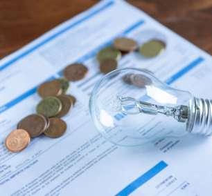 Conta de energia elétrica: dicas simples e práticas para reduzir o consumo