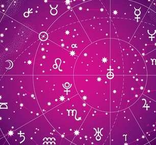 Desvendando o Mapa Astral: a influência dos 4 elementos nos signos