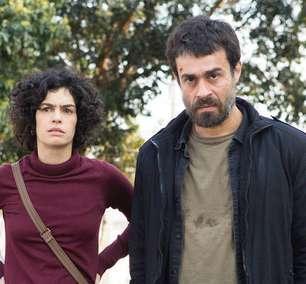 "Série ""Os Ausentes"" é boa estreia brasileira da HBO Max"