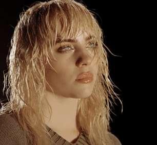 NME dá nota máxima para novo álbum de Billie Eilish