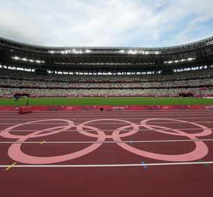 Tóquio bate novo recorde de casos diários de covid-19