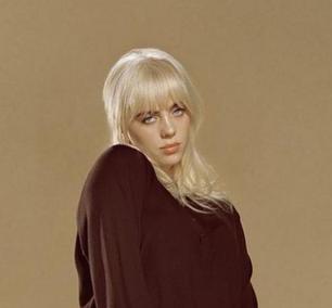 """""""Happier Than Ever"""": o que os críticos estão dizendo sobre o álbum de Billie Eilish"""