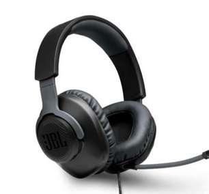 JBL Free WFH, headset para videoconferência, é lançado no Brasil