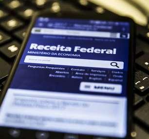 IR: Limitação de declaração simplificada permanece, mas quem recebe até R$ 3,1 mil ficará isento