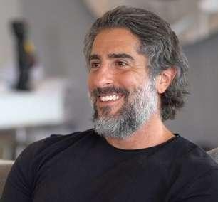 Marcos Mion já tem data para aparecer na Globo; descubra