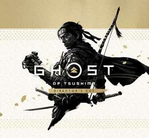 Análise: Ghost of Tsushima Director's Cut traz novos desafios