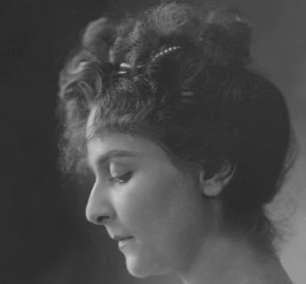 Quem foi Marie Bonaparte, a princesa francesa pioneira em estudos sobre o orgasmo feminino