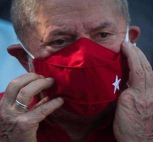 Em carta, Léo Pinheiro volta atrás em acusações contra Lula