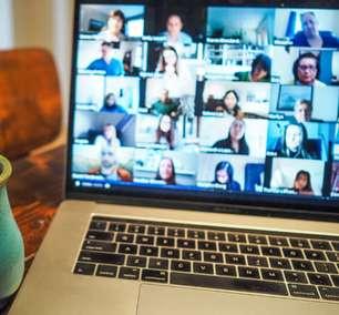 7 alternativas para fazer sua comunicação em vídeo