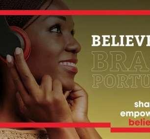 Believe anuncia evento gratuito voltado para música digital
