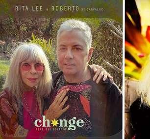 Em tratamento contra o câncer, Rita Lee lança single; entenda a doença da cantora