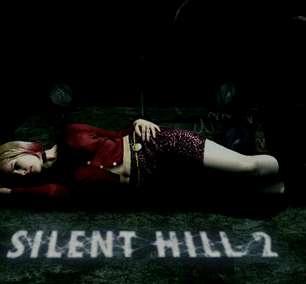 20 anos de Silent Hill 2: o impacto do game 2 décadas depois